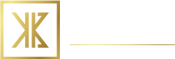 KB Business Law Group Logo